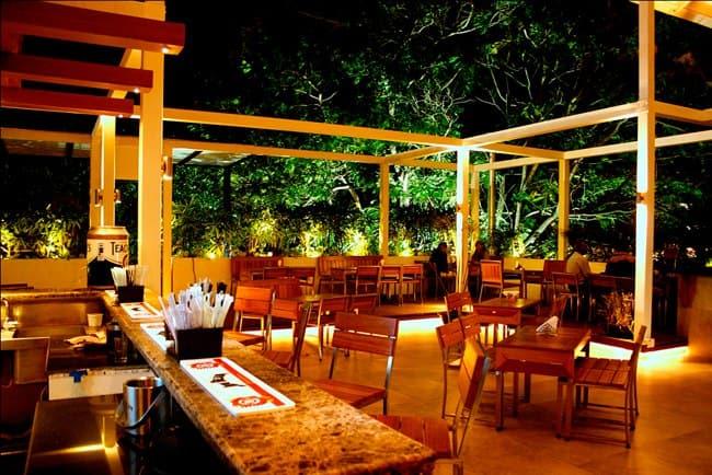 3d687b0f512aaff5255607d0d9285965 featured for Terrace restaurants in bangalore
