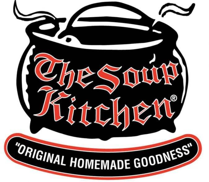 The Soup Kitchen, Southland, Lexington