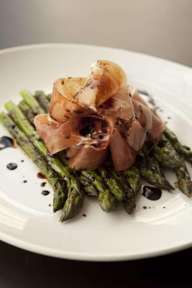 The Glendon Bar & Kitchen, Westwood, Los Angeles - Urbanspoon/Zomato