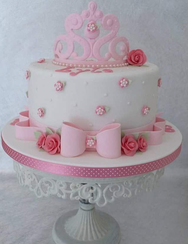 Cake Making Classes In Rajouri Garden : Otik Cake Shop, Rajouri Garden, New Delhi - Zomato